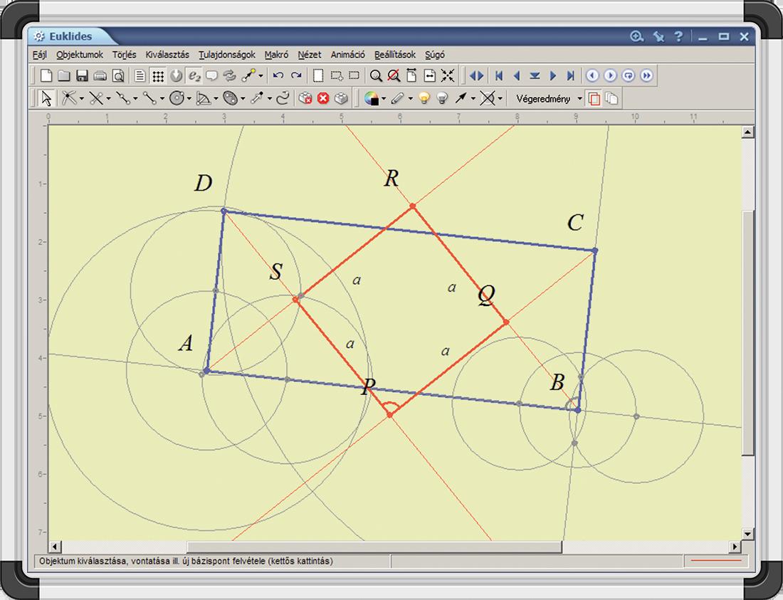 Software Euklides