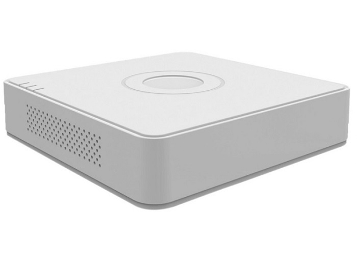 Amazon.com: Customer reviews: Hikvision 8CH NVR DS-7108N ...