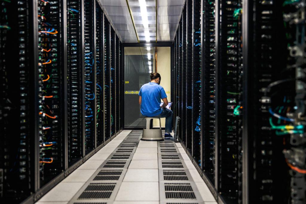 cisco-adaptive-security-virtual-appliance-50-250-utilizatori