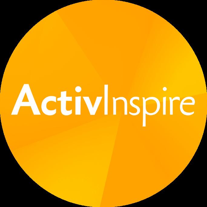 ActivInspire - Promethean