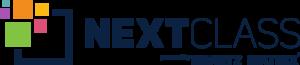 NextClass Logo
