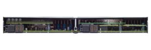 Server Cisco UCS B480 M5 Blade fara CPU, mem, HDD, mezz
