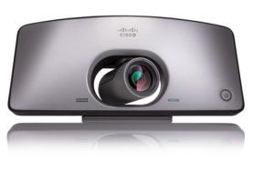Sistem videoconferinta - Cisco SX10 Quick Set